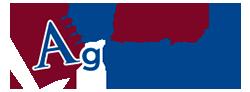 Bobinajes Aguarón Logo